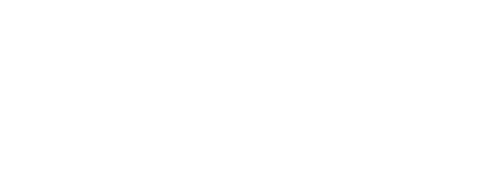 Apúntante al reto del escape room en Leganés. Serás capaz de escapar de alguno de nuestras dos salas?